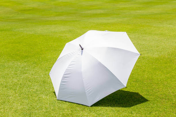 Advantages of Golf Umbrella