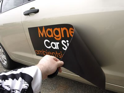 Vehicle Magnets Pros and Cons