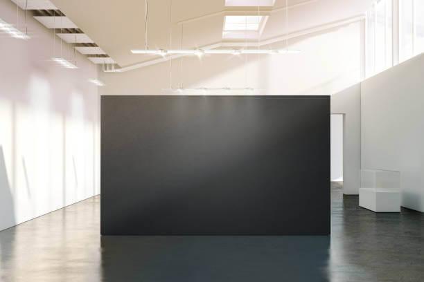 banner-wall-printing
