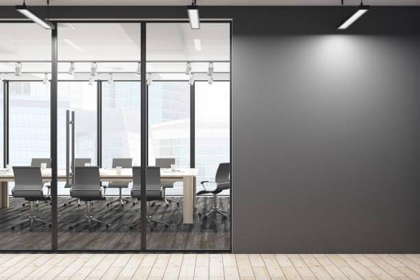 boardroom design inspiration