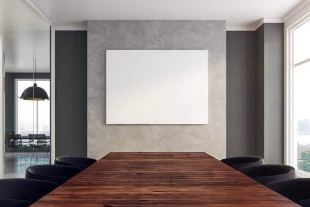 boardroom wallpaper boardroom design tips budget banners