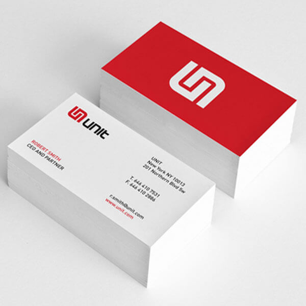 business-card-printing