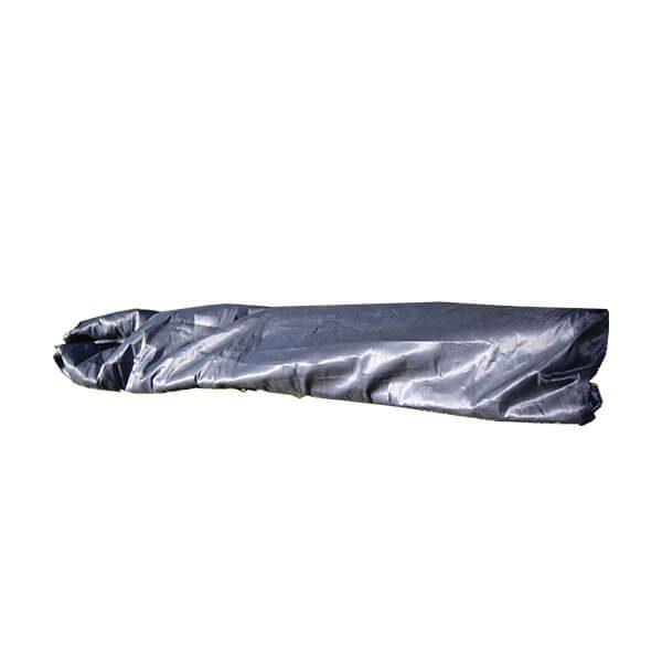x-frame banner bag